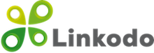 logo Linkodo