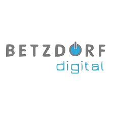 logo Betzdorf Digital