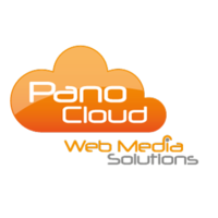 logo Pano Cloud